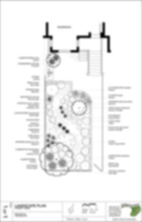 Plan 041312.jpg
