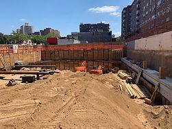 Queens Blvd Excavation prt3.jpg