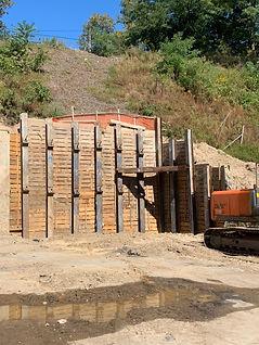 Douglaston Retaining Wall.jpeg
