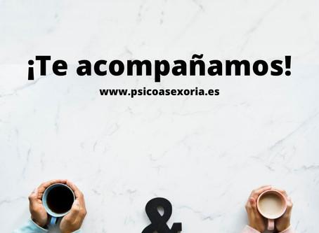 Columna en El País. Nueva colaboración