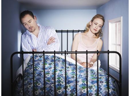 Monogamia obligada, nueva colaboración.