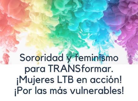 Mitos Orgullo LGTBIQA+