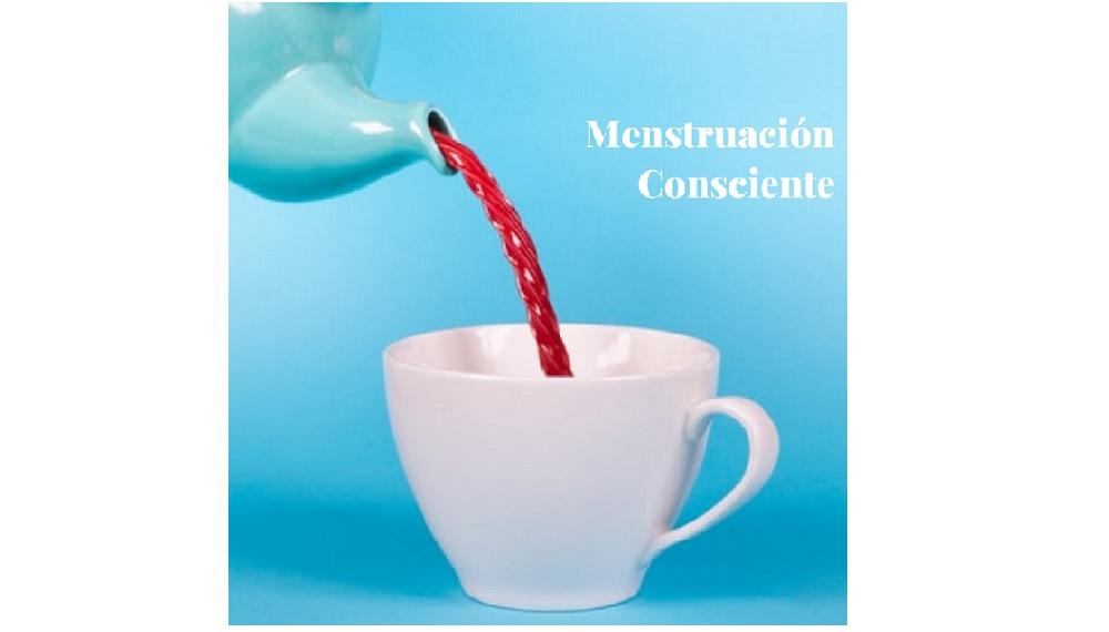 Taller Menstruación