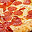 Thumbnail: Pizza a la Piedra con Pepperoni