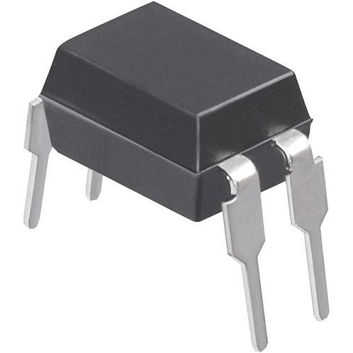 PC817 - High Density Photocoupler