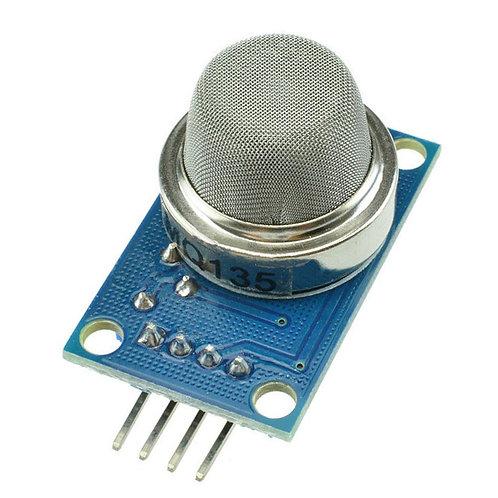 MQ135 Air Quality Gas Sensor detector Module