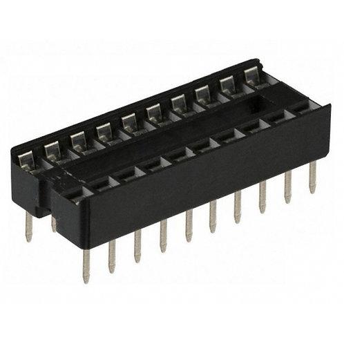20 pin IC Base Socket Connector Holder - DIP socket