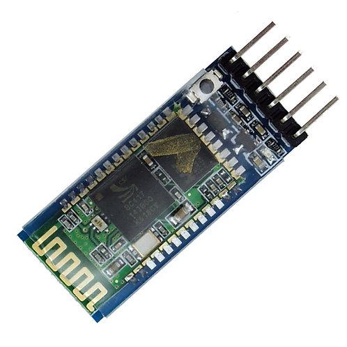 HC 05 Bluetooth Module