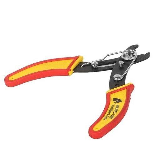 Multitec 150b Wire Stripper and Cutter
