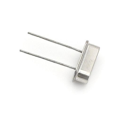 12 Mhz Quartz Crystal Oscillator 12Mhz