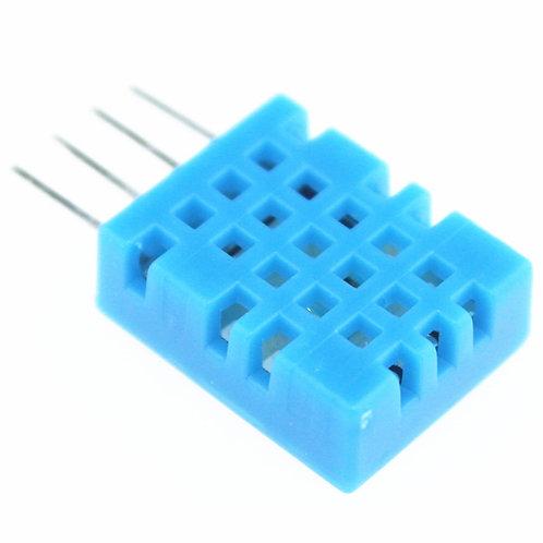 DHT11 Digital Temperature And Humidity Sensor dht 11