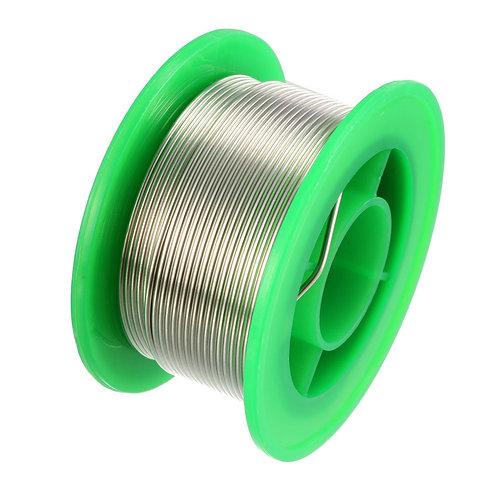 Soldering wire Pack - 1mm Diameter-50g