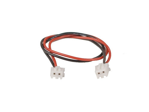 2 Pin RMC Relimate Female Female Connector - Dupont wire connector