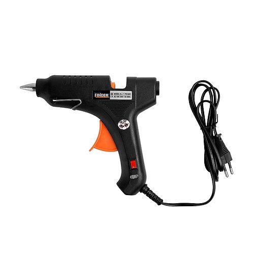 Glue Gun - Hot melt Glue Gun - 20W
