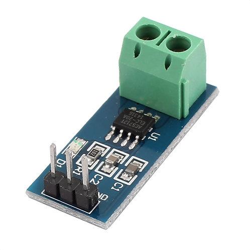 Current Sensor Module 20A ( Ampere ) Range ACS712