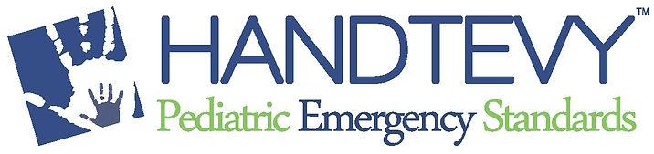 handtevy_logo1_40844.jpg