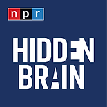 hiddenbrain.png