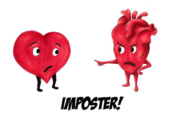 heart_imposter (1).jpg