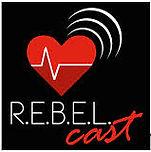 rebelcast.jpg