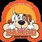 barkie-logo.png
