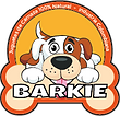 Barkie-small.png