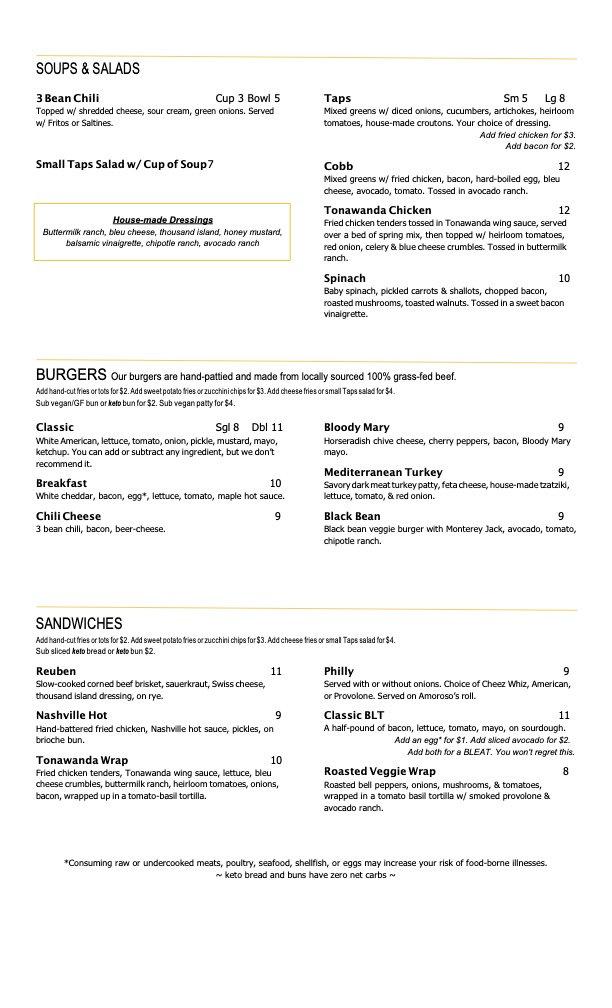 menu v11.1.jpg