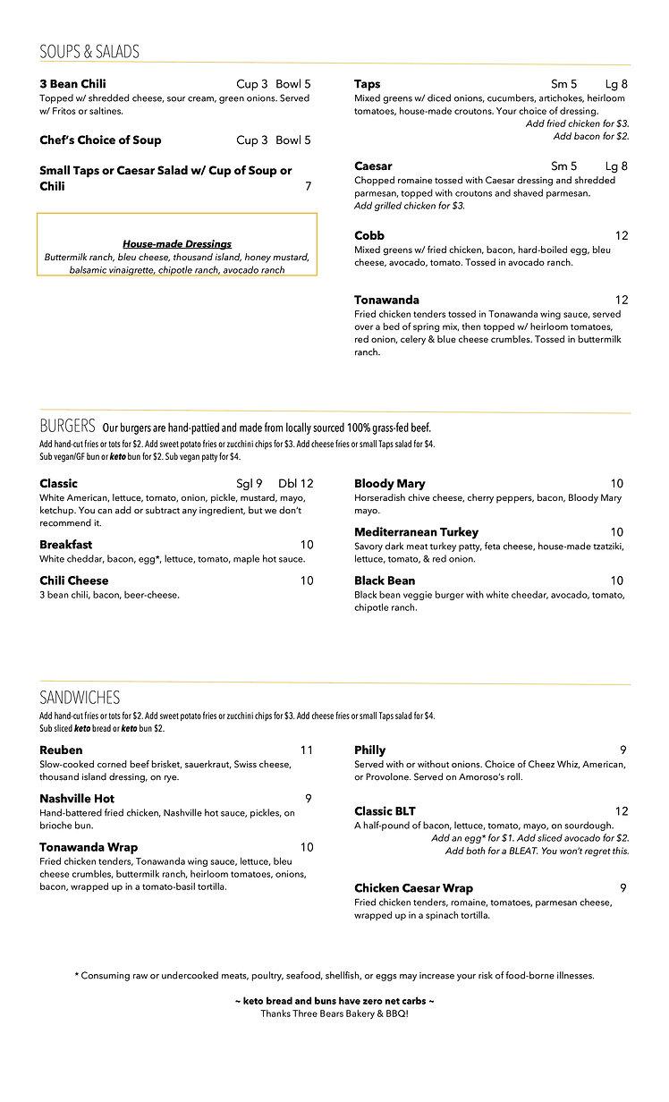 Menu v12.2 11x14 Page 2.jpg