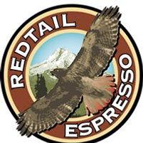 red tail espresso.jpg
