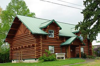 330px-Yamhill_County_Museum.JPG