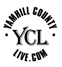 ycl.png