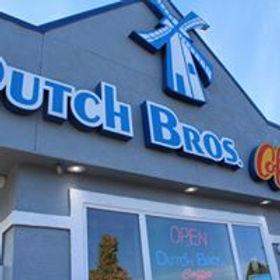 Dutch Bro 2.jpg