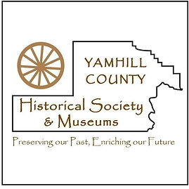 Yamhill County Heritage Center-McM.jpg