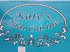 Kate's Thai Cuisine.jpg