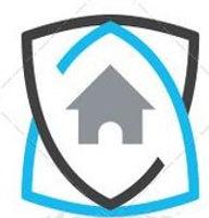 insurance logo1.jpg