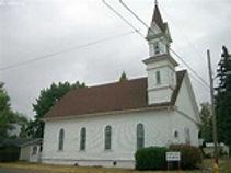 lafayette church.jpg