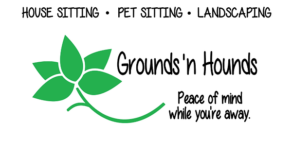 Grounds n Hounds front1 small.png