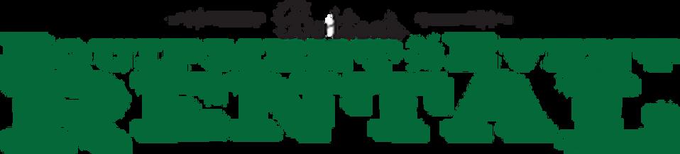 Bottens logo.png