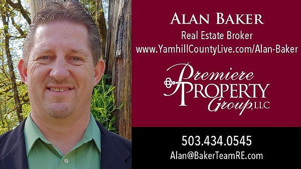 Alan Baker business card front.jpg