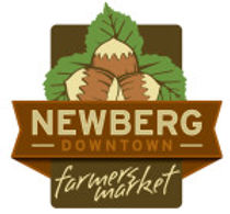 Newberg Farmers market.jpg
