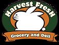 Harvest Fresh.png