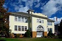 old schoolhouse.jpg