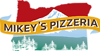 mikeys-pizzaria-newlogo.png
