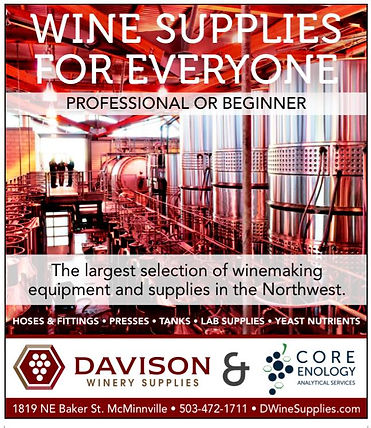 Davison's winery supply pic.jpg