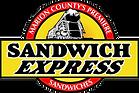 sandwich exp.png