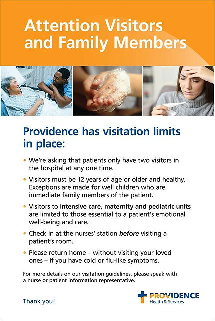 Providence visitation1.jpg
