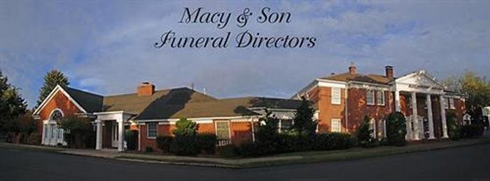 Macy & Sons.jpg