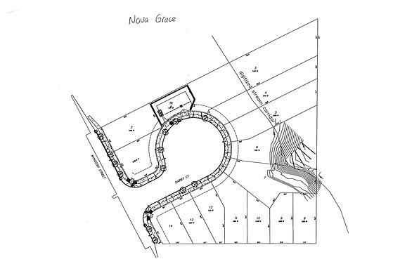 nova-grace-map_orig.png