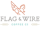 Flag & Wire coffee.png