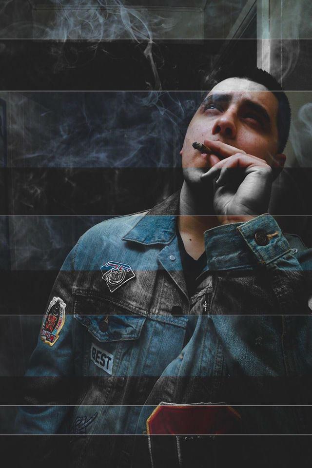 d smoke