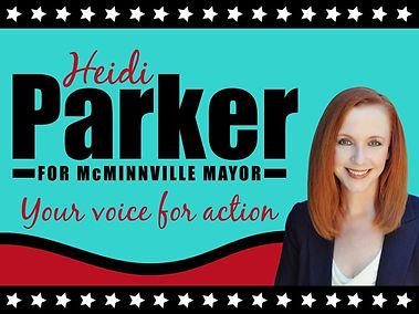 heidi Parker sign.jpg